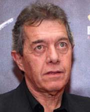 Miguel Hermoso - Miguel-Hermoso